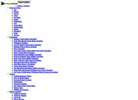 shapesense.com
