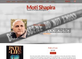 shapirabook.com