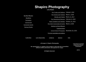 shapirophotography.net