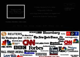 shapiropr.com