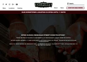 shapiros.com