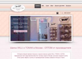 shapki-willi-tonak.ru