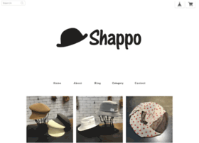 shappo.jp