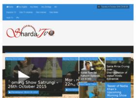 shardatv.com