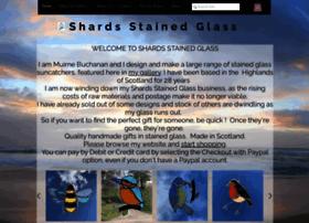 shardsstainedglass.co.uk