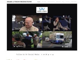 share-a-vision.com