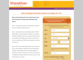 share-khan.co.in