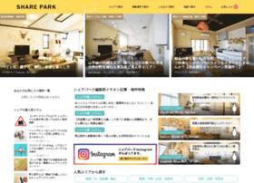share-park.com