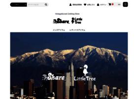 share-usa.com