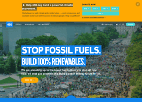 share.350.org