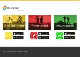 share.abvio.com