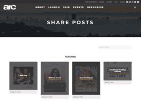 share.arcchurches.com