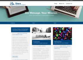 share.ctainc.com