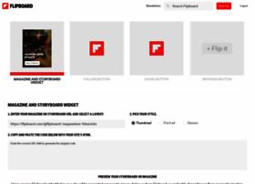 share.flipboard.com