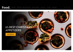 share.food.com