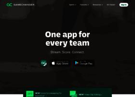 share.gamechanger.io