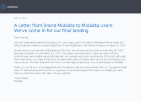 share.mobiata.com