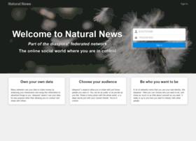 share.naturalnews.com