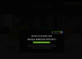 share.org