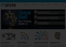 share.rvminc.com