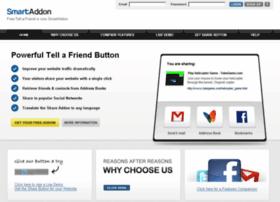 share.smartaddon.com