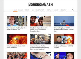 share43.boredombash.com