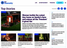 shareably.net