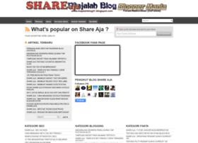 shareaja21.blogspot.com