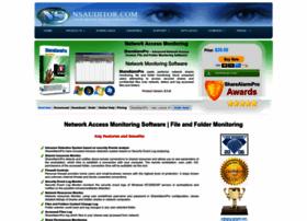 sharealarm.nsauditor.com