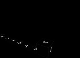 sharebank.com.cn