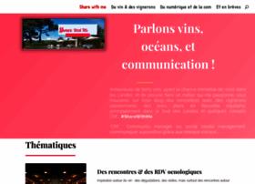 sharebordeaux.fr