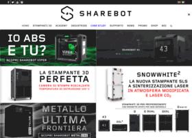sharebot.eu