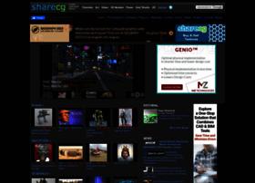sharecg.com