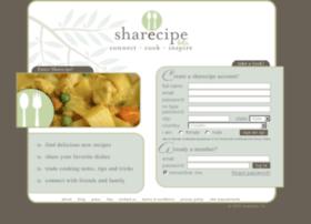 sharecipe.com