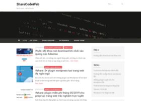 sharecodeweb.net