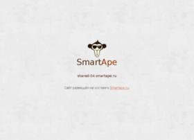 shared-04.smartape.ru