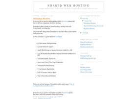 shared-web-hosting.blogspot.com