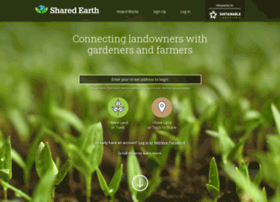 sharedearth.com