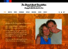 sharedheart.org