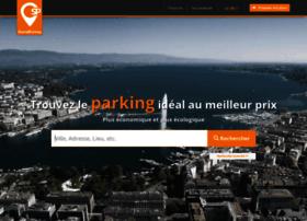 sharedparking.ch