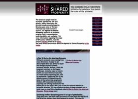 sharedprosperity.org
