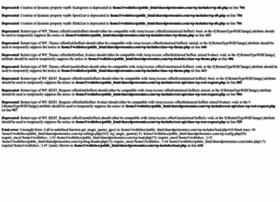 sharedproteomics.com