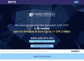 sharedservicesfa.com
