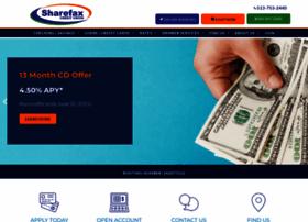 sharefax.org