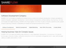 shareflow.com
