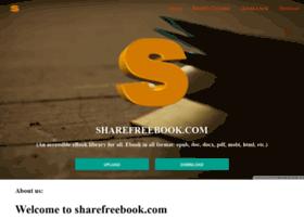 sharefreebook.com