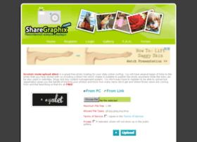 sharegraphix.com