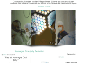 sharehealth.de