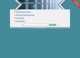 sharehoster.com