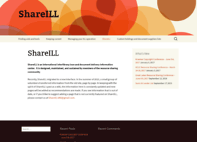shareill.org